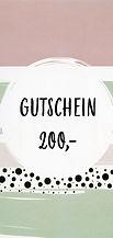 Gutschein_2020_vorne_200.jpg