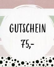 Gutschein_2020_vorne_75.jpg
