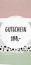 Gutschein_2020_vorne_100.jpg