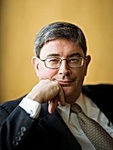George-Weigel-Portrait.jpg
