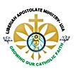 liberian apostolate.png