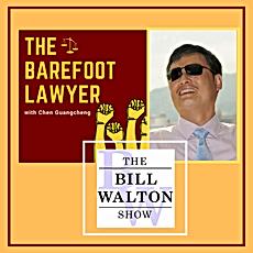 bill walton show.png