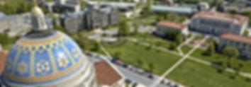 CUA_campus from DANA FIXEDTWO.jpg