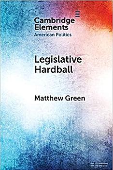 matt green book.jpg