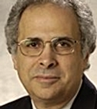 zogby%20thumb_edited.png