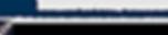 IPR_logo_520x110.png