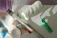 BGH: ZUr fristlosen Kündigung eines Wohnraummietverhältnisses wegen Gesundheitsgefährdung