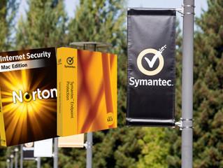 Svært alvorlige sårbarheter funnet i en rekke Symantec-produkter. Oppgrader nå!