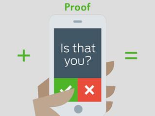 Google har lansert et nytt verktøy for 2-trinns bekreftelse