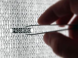 Fryktkultur i IT-bransjen - ansatte tør ikke melde fra