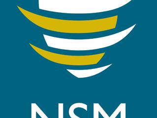 NSM har lagt fram sin årlige rapport Risiko 2017