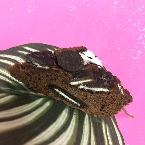 Oreo Brownie (VE)