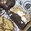 Thumbnail: Cookie Box