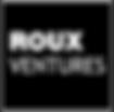 Roux Ventures Logo.png