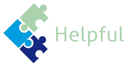 Logo_Helpful_RH.png