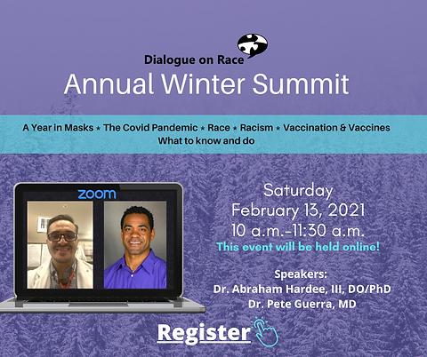 Winter_Summit_2021_FB#1.png