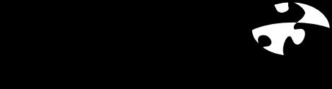 Dialogue-on-Race-logo_Transparent.png