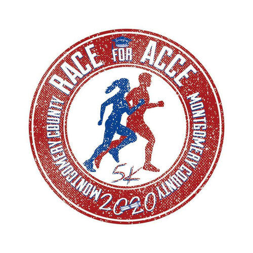 Race for ACCE