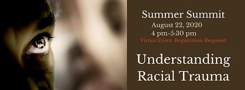 DOR_Summer_SUmmit_Racial-Trauma.png