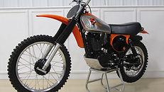 TT500.jpg