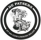 Logo Patsers.jpg