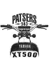 Patsers 583.jpg