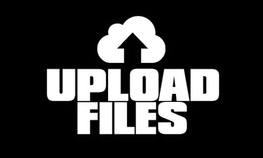 Upload FilesWHSSITE.png