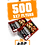 Thumbnail: 500 5x7 FLYERS