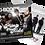 Thumbnail: 250 CD INSERTS