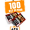 Thumbnail: 100 5x7 FLYERS