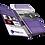 Thumbnail: 2500 8.5x11 Brochures