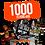 Thumbnail: 1000 4x6 FLYERS