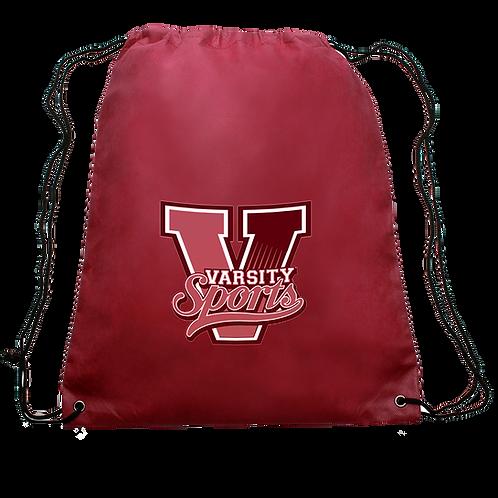 500 Custom Drawstring Bags