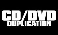 CDDVDZXC DuplicatiDDDon.png