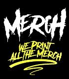 merchh.png