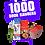 Thumbnail: 1000 4x11 Door Hangers