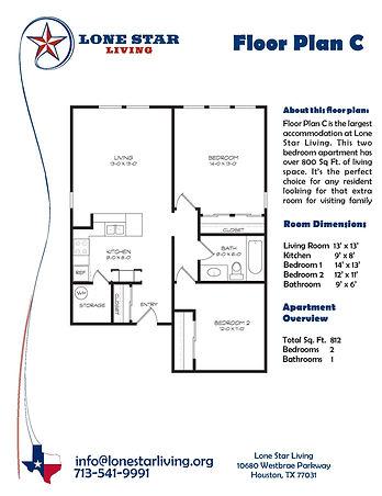 LSL floor plans C.jpg