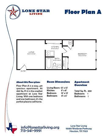 LSL floor plans A.jpg