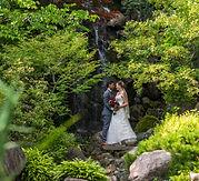Emily and Rohain Wedding-0470.jpg