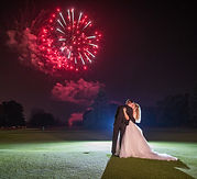 Abbi and Ben Wedding-0762.jpg