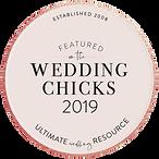 2019weddingchicks-01.png