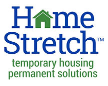 New HomeStretch Logo Stacked.jpg