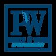 Pratt & Wall, Attorneys at Law, Suwanee, GA