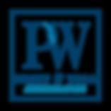 Pratt & Wall, Attorneys at Law, Suwanee, Georgia