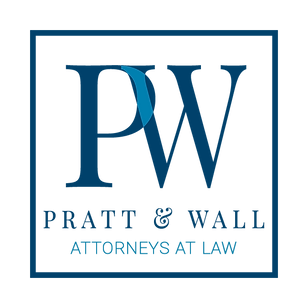 Pratt & Wall Attorneys at Law