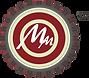 MM Bottle Cap Logo Final- No background.
