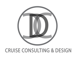 CRUISE CONSULTING & DESIGN LOGO T.png