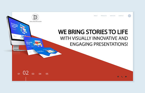 AdobeStock presentation 2-01.jpg