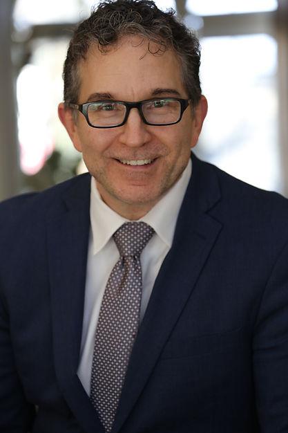 Kevin J. Pratt, Attorney at Law