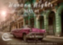 HAVANA pink car final.jpg